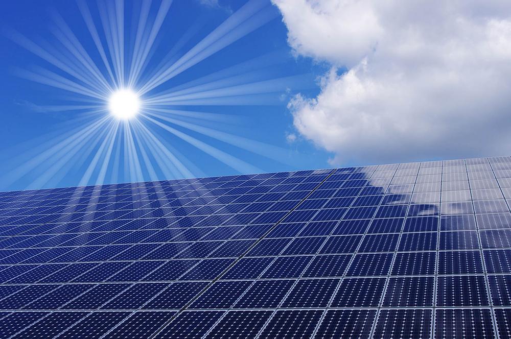 Qualifelec-pour-du-solaire-photovoltaique-de-qualite-LD-Copie.png