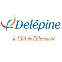 logo-cfa-delepine-paris-electrotechnique.jpg